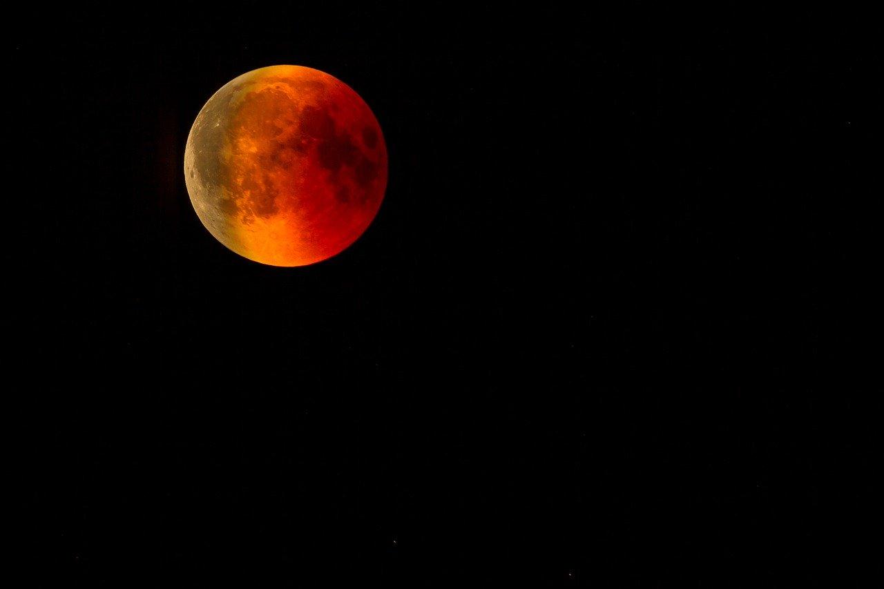 blood moon 3572336 1280