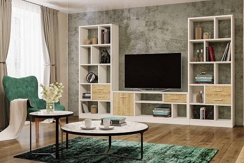 Как выбрать недорогую и качественную мебель