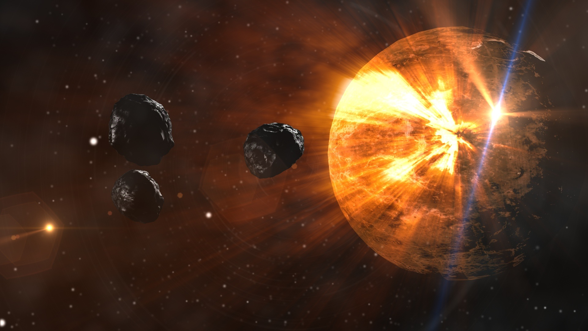 asteroids 1017666