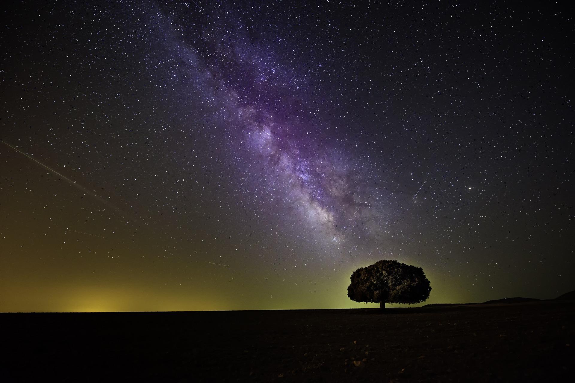 cosmos 1866602 1920