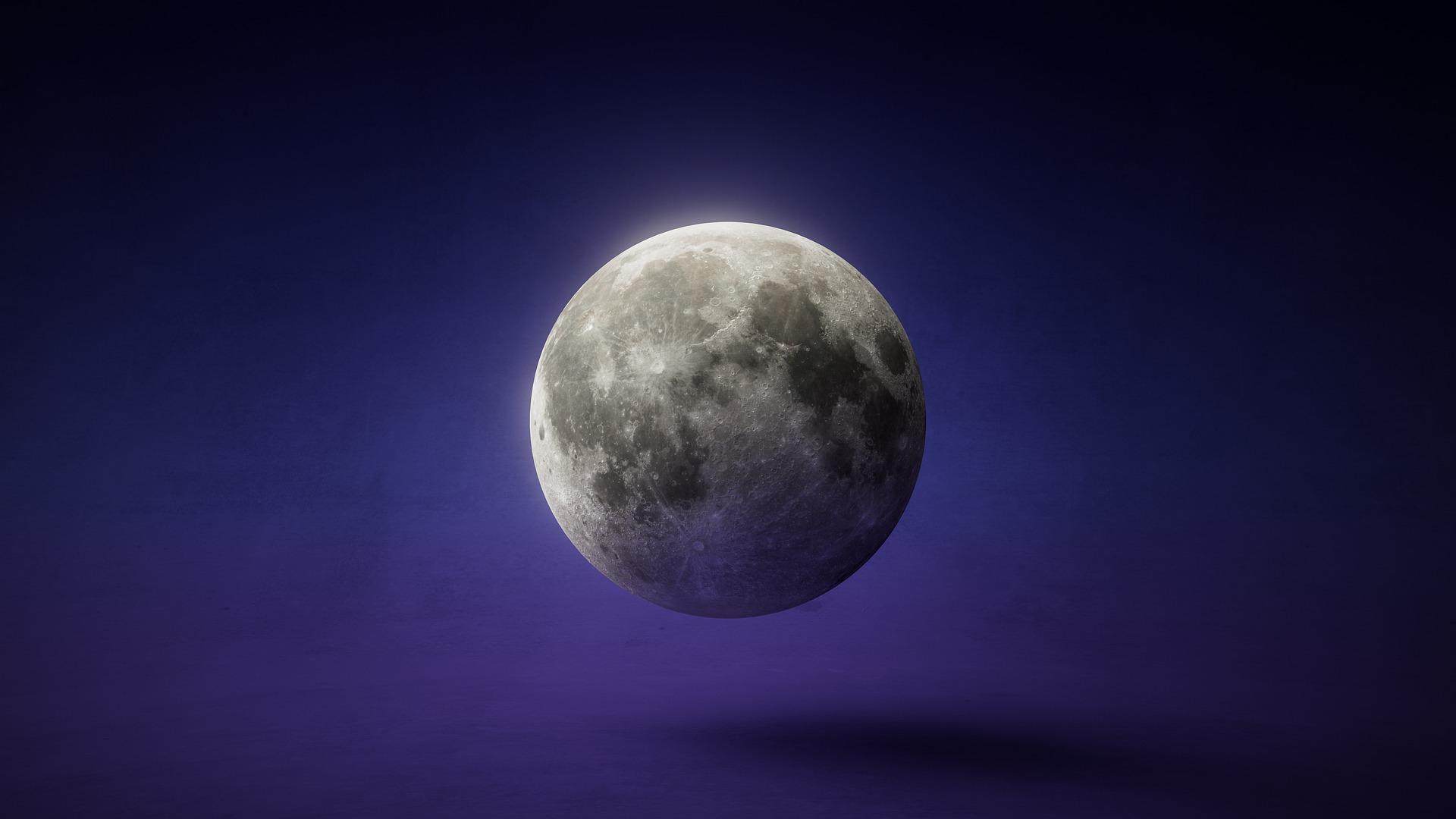 moon 5580571 1920