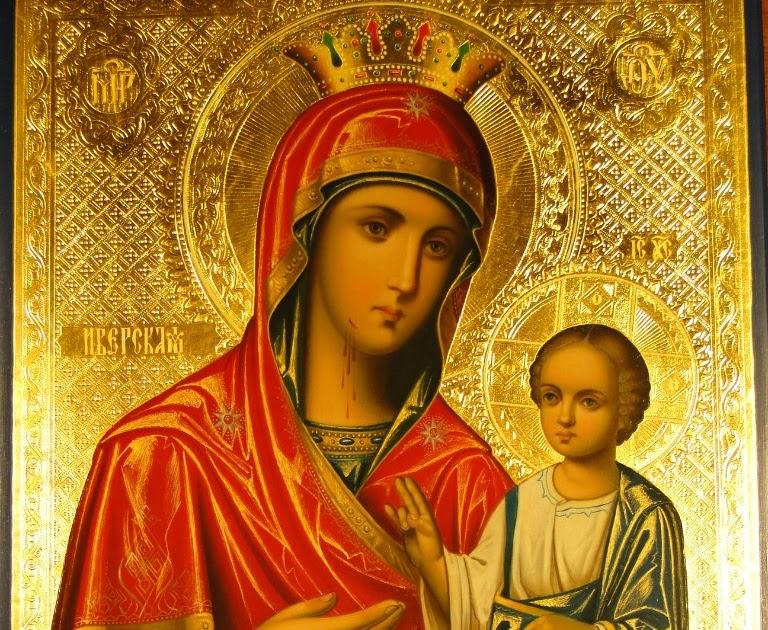 25 февраля день Иверской иконы Богородицы: обряды на богатство, на любовь, на исполнение желания