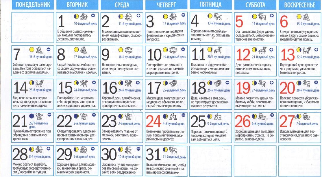 Православные праздники и посты в мае