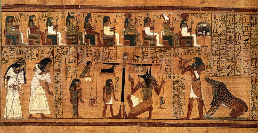 jizn posle smerti egipet 1 1000x515