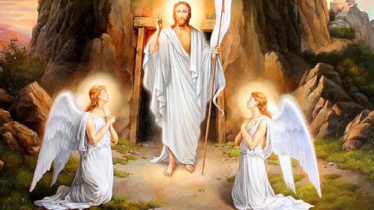 22 апреля 2019 — «Какой сегодня церковный праздник» — Церковные праздники сегодня 22 апреля 2019 года
