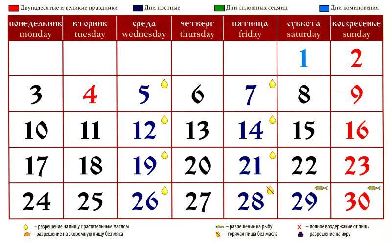Катасонов: прогноз на 2019-2020 годы новые фото
