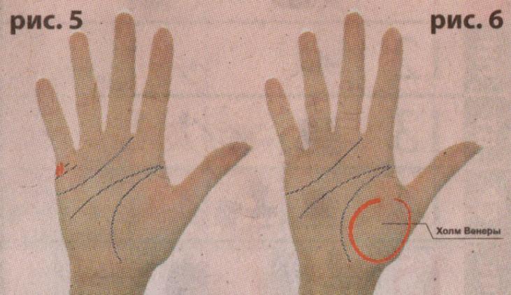 Пальчики с вишней пошаговый рецепт
