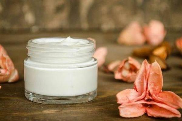 natural naya kosmetika 1
