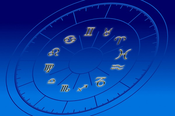 horoscope 96309 1920