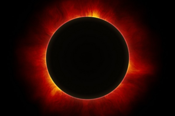 solar eclipse 1116853 1920