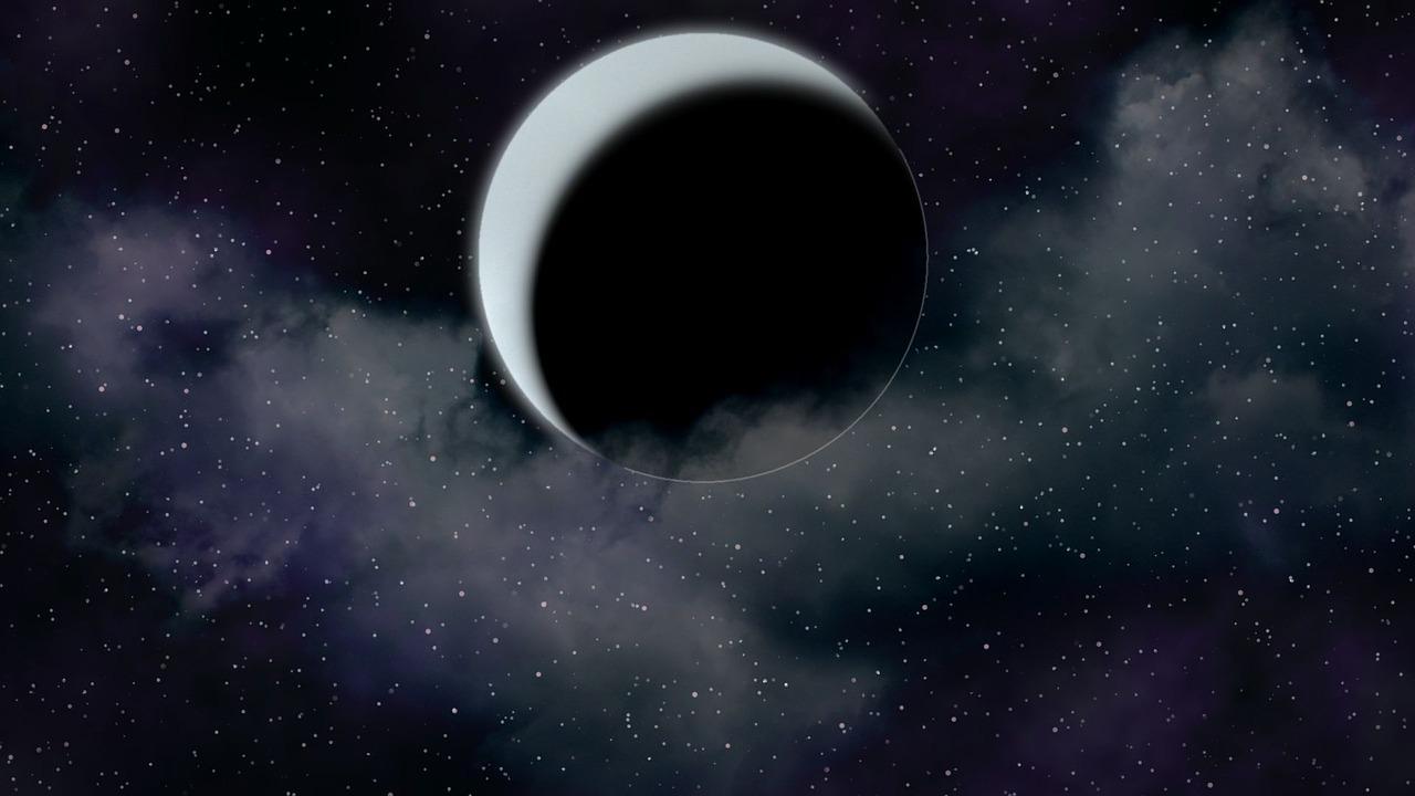 new moon 2265485 1280