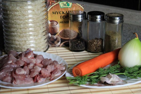 Буженина более 100 рецептов с фото  рецепты с