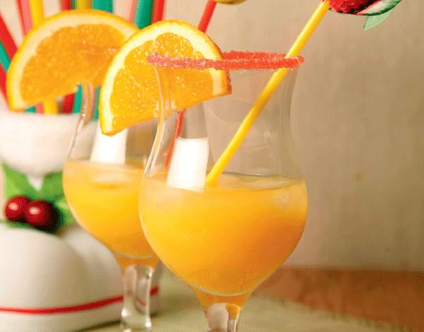 apelsinoviy 1