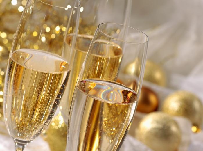 detskoe shampanskoe
