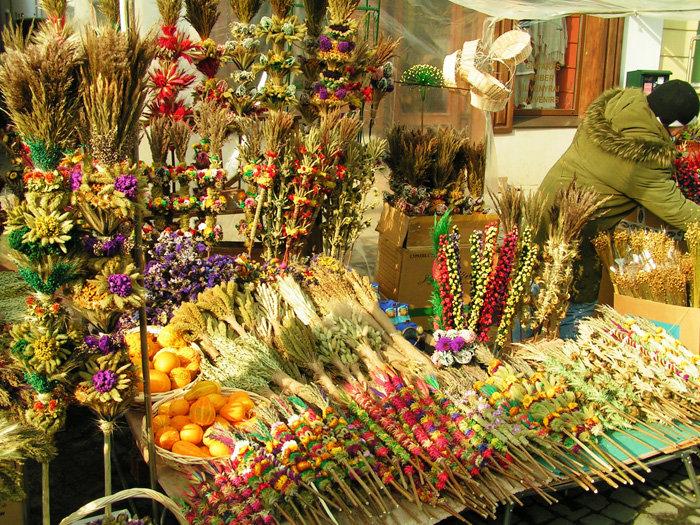 verbniy bazar