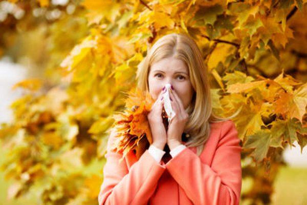 osennyaya allergiya