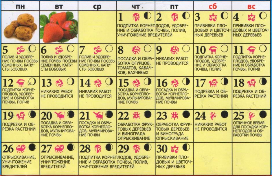 Thunderbird календарь включить