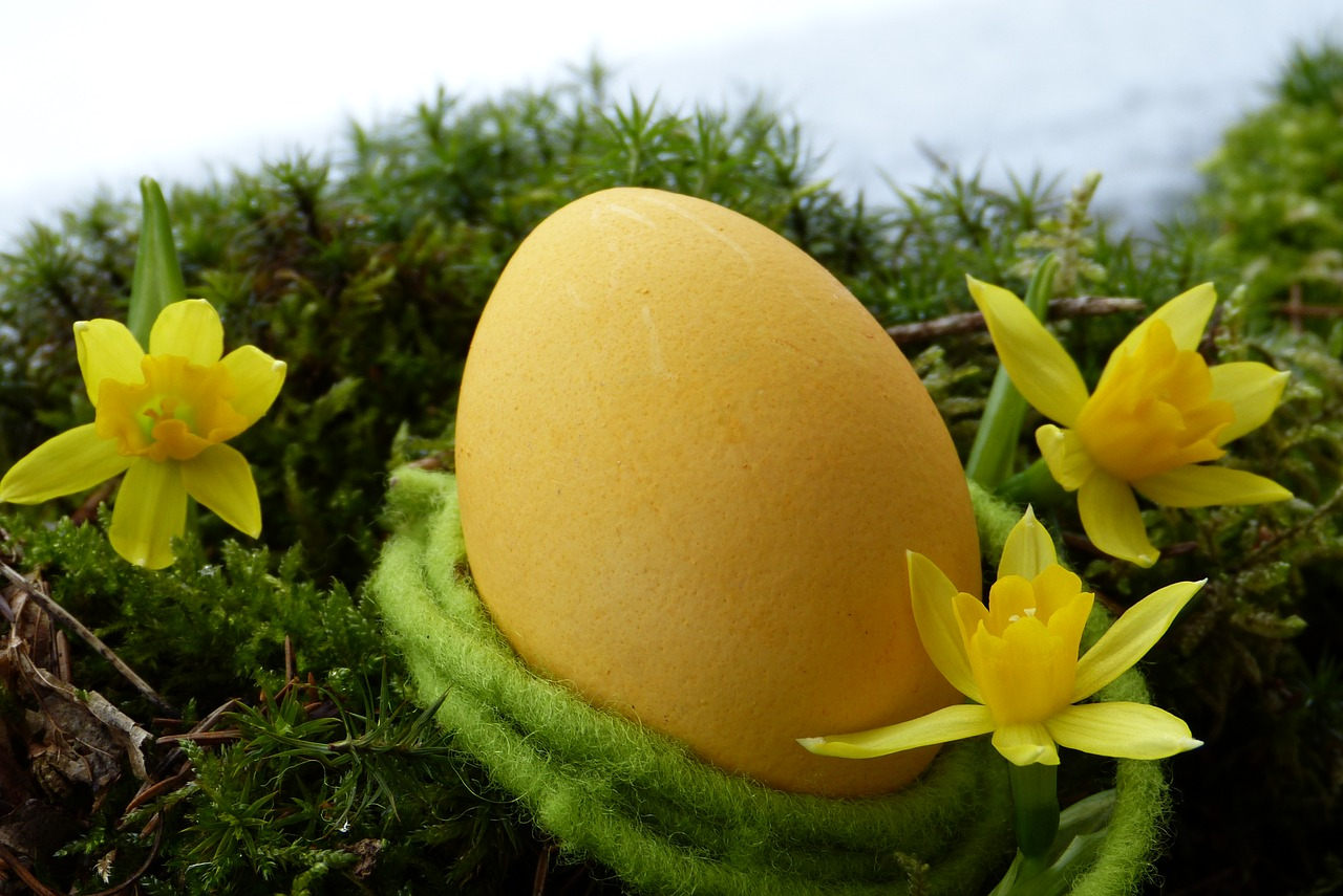 easter egg 3165488 1280