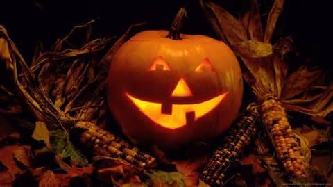 http://vedmochka.net/images/prazdniki/halloween-3.jpg