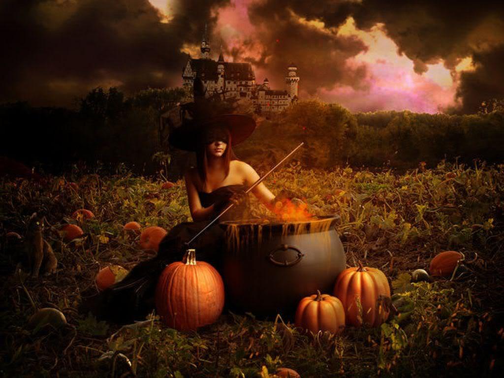 http://vedmochka.net/images/prazdniki/halloween_06.jpg