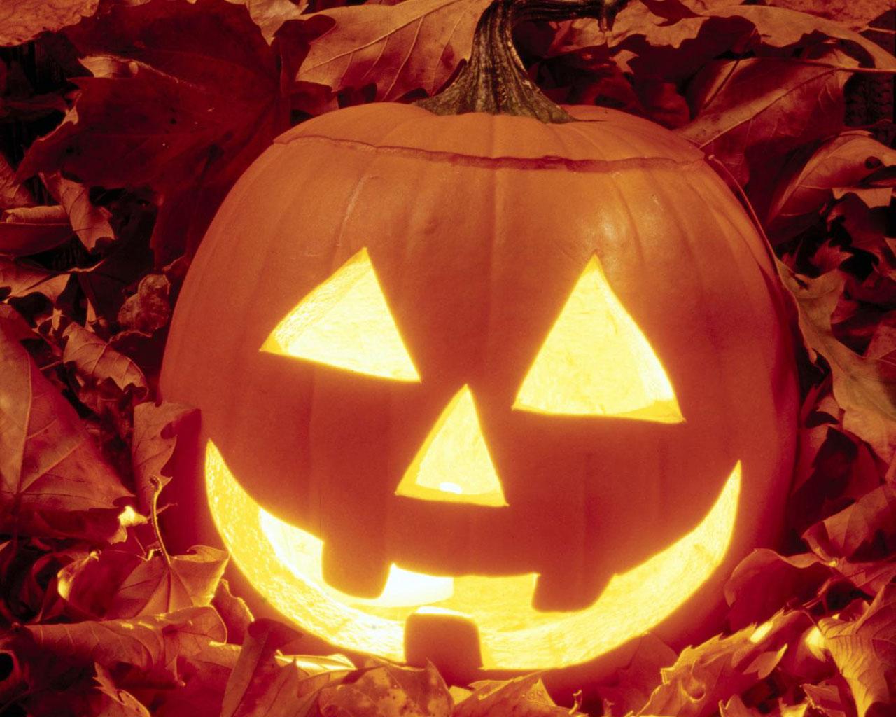 Что то сделать на хэллоуин своими руками