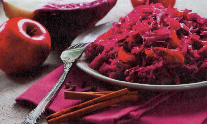 rojdestvo-blyuda-salat